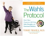Wahls-Protocol-Book-Review-Collage