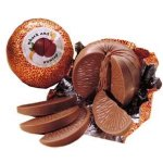 chocolate_orange