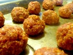 meatballs1