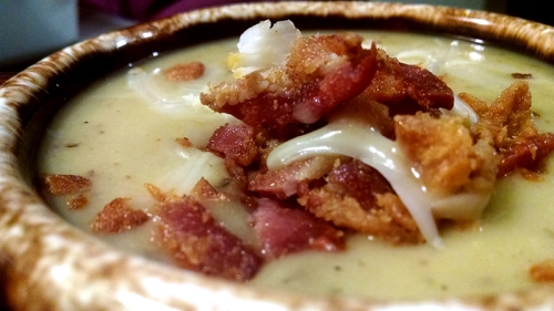 pumptatoandbaconsoup